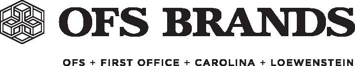 Ofs Brands Logo Brands Black 100 28229 0